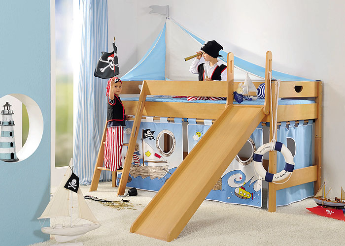 Aziende Di Camerette Per Ragazzi : Aziende di camerette design per bambini in cameretta with